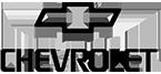 lavish_partners_brands_logo_002