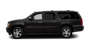 Chevrolet-Suburban2