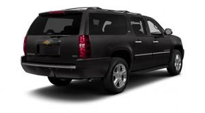 Chevrolet-Suburban3