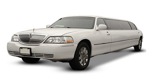 lincoln-stretch-limos