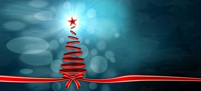 Enjoy Holiday with lavishlimo.ca