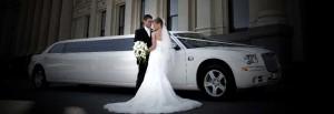 Hire Wedding Limo by LavishLimo