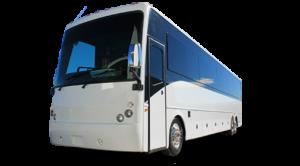 party-bus-fleet