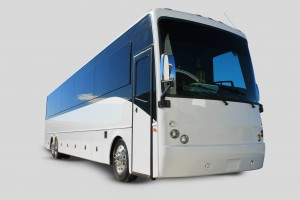 party-bus-services-toronto