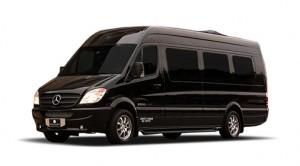 sprinter-bus-interior