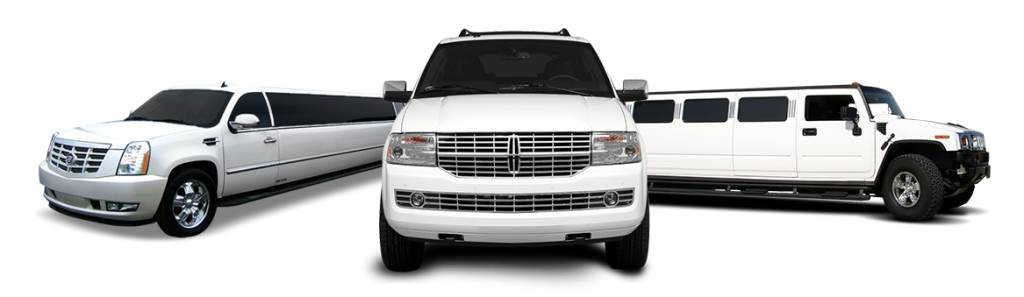 limo-banner-middle