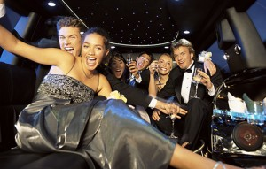 party-limos