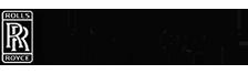 lavish_partners_brands_logo_001