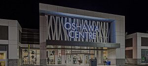 oshawa_main