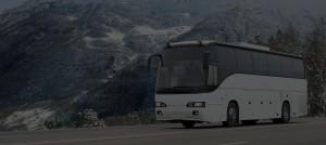 party-bus-rentals